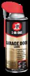 Garage Door Maintenance Service -Quality Garage Door & Locksmith