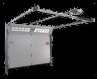 Garage Door Off Track Repair Specialists - Quality Garage Door & Locksmith