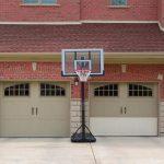 Quality Garage Door & Locksmith - New Garage Door