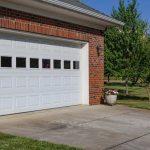 Quality Garage Door & Locksmith - New Garage Door Installation