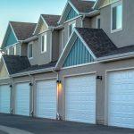 Quality Garage Door & Locksmith - New Garage Doors